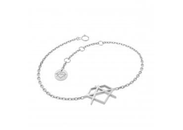 http://anarchik.com/19319-thickbox_default/les-bracelets-argent-anarchik.jpg