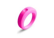 FUSCHIA RING