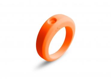 https://www.anarchik.com/124-thickbox_default/anneau-orange-interchangeable.jpg
