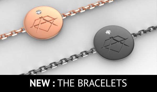nouveau-bracelets-en.jpg
