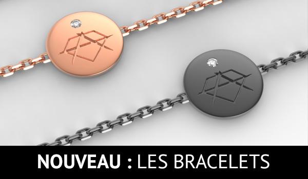 nouveau-bracelets-fr.jpg