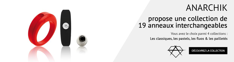 slide2-coolection-19-anneaux-fr.jpg